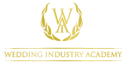 Wedding Industry Academy